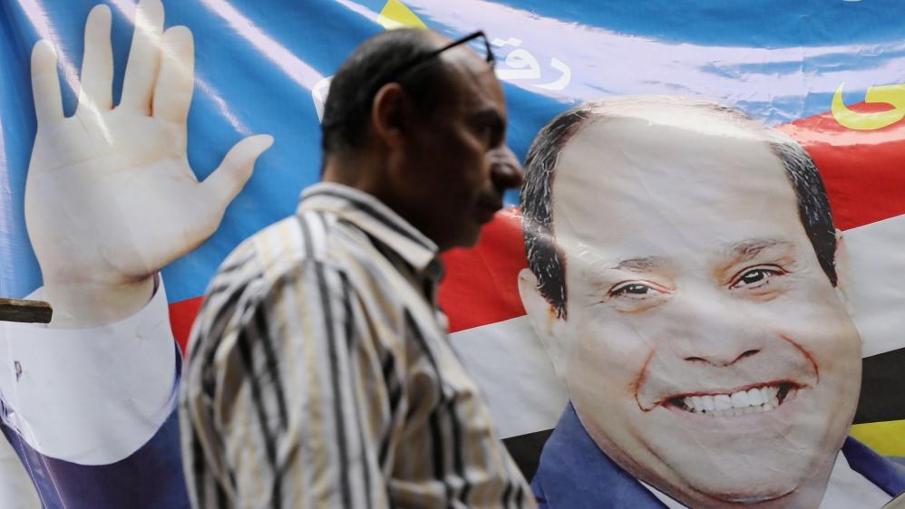 Egypt expels British journalist Bel Trew: Times of London   Al Jazeera