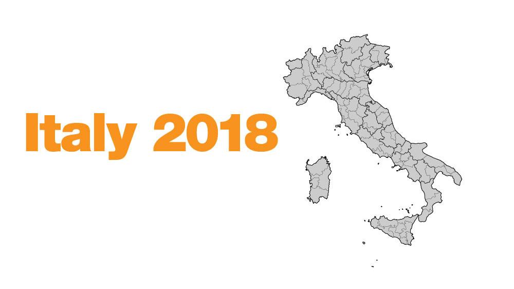 Understanding Italian elections 2018 | | Al Jazeera