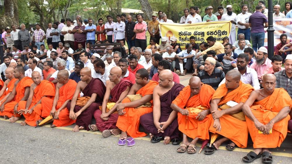 sri lanka news - photo #35