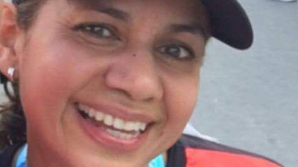 Alicia Diaz Gonzalez: Fifth Mexican journalist killed in 2018