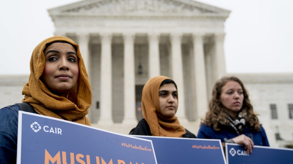 islamophobia Islamophobia prejudice is neither an american nor an islamic value| donate on behalf of islamophobia: give volunteer spread the word cair's vision is to be a leading advocate for justice.