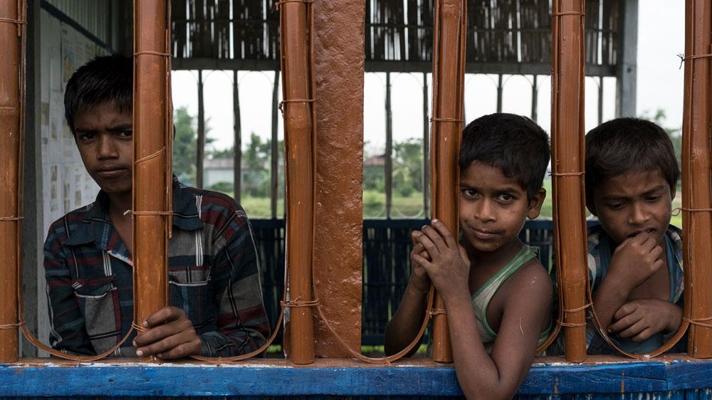 Harassed, discriminated': Story of Assam's Bengali origin