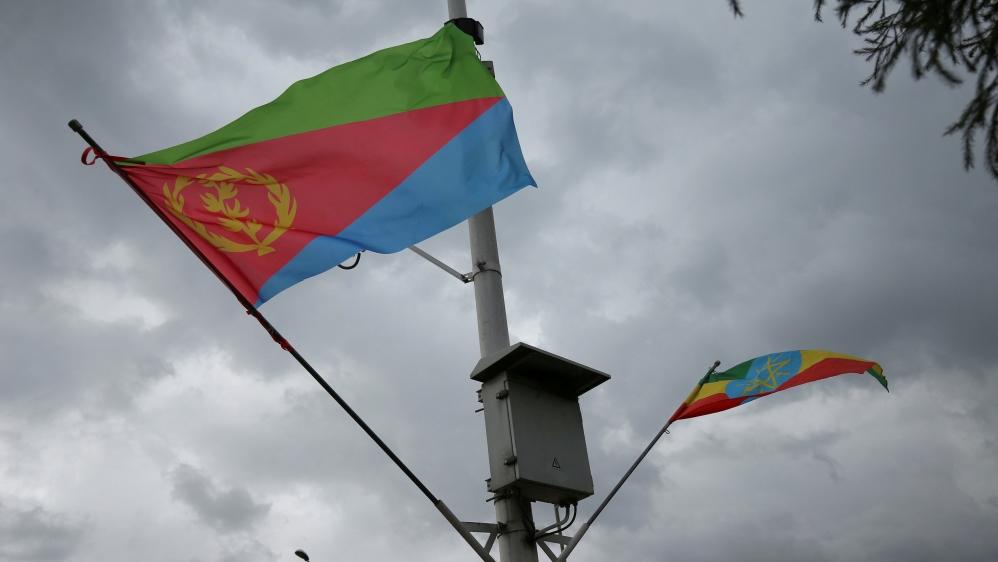Can Ethiopia and Eritrea be friends? | Eritrea | Al Jazeera