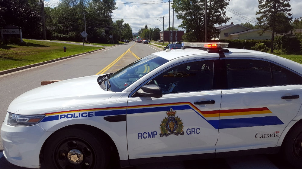 Fredericton shooting: At least 4 killed in Canada's New Brunswick   Canada News