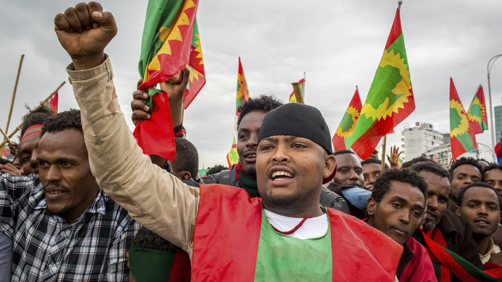 Has Abiy Ahmed turned Ethiopia into a one-man show? | Africa