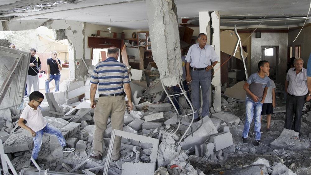 """cad82b97a1d04cfe9f6f0d88533e5e22 18 - """"Aziz Abu Sarah, un Palestino demanda a Israel para poder ser alcalde de Al-Quds/Jerusalén Este"""""""