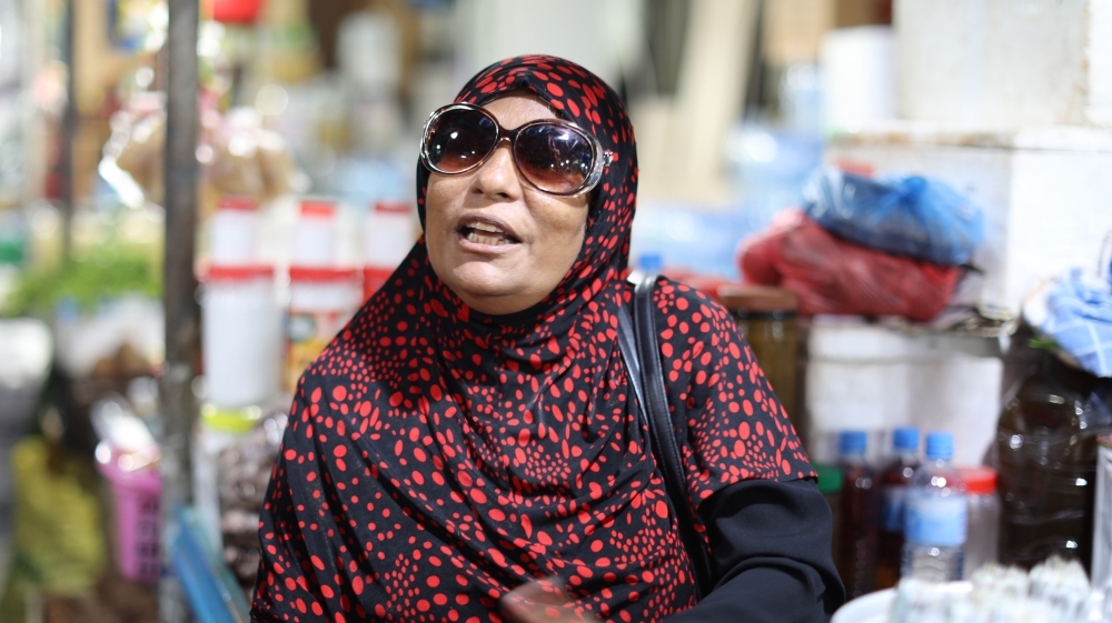 Maldives voters fear fraud as high-stakes election looms | Maldives News