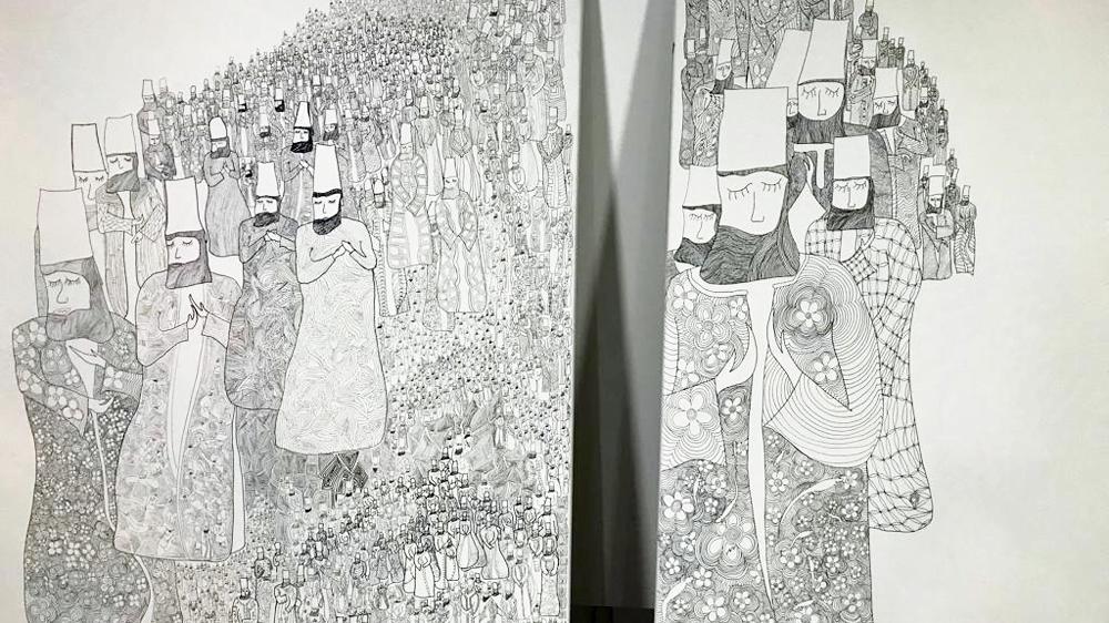 Картинки по запросу Yasser Al Mulla