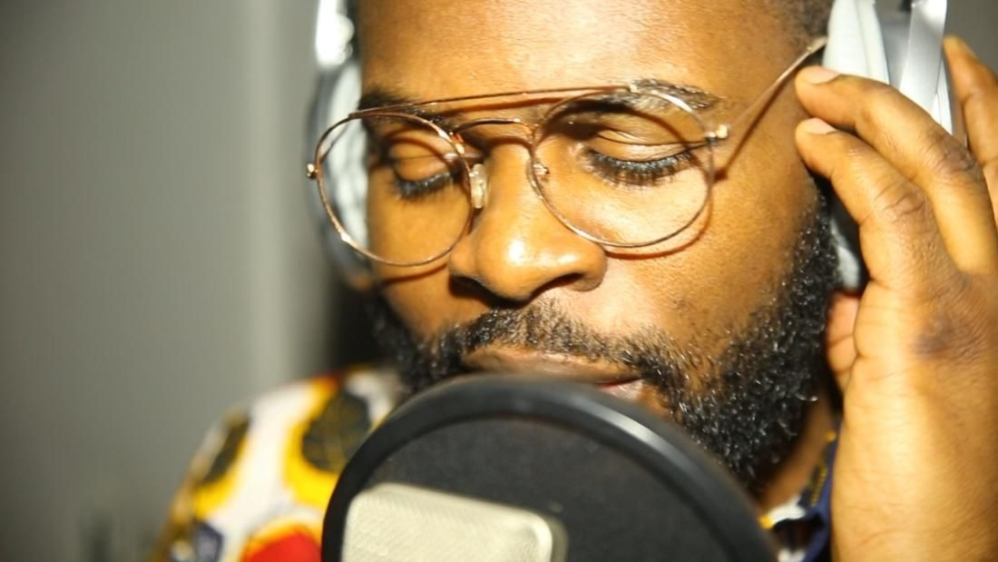 Falz: The Nigerian rapper rebelling through music | Music