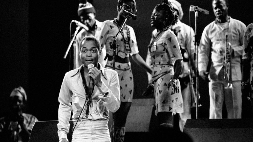 Falz: The Nigerian rapper rebelling through music   Music