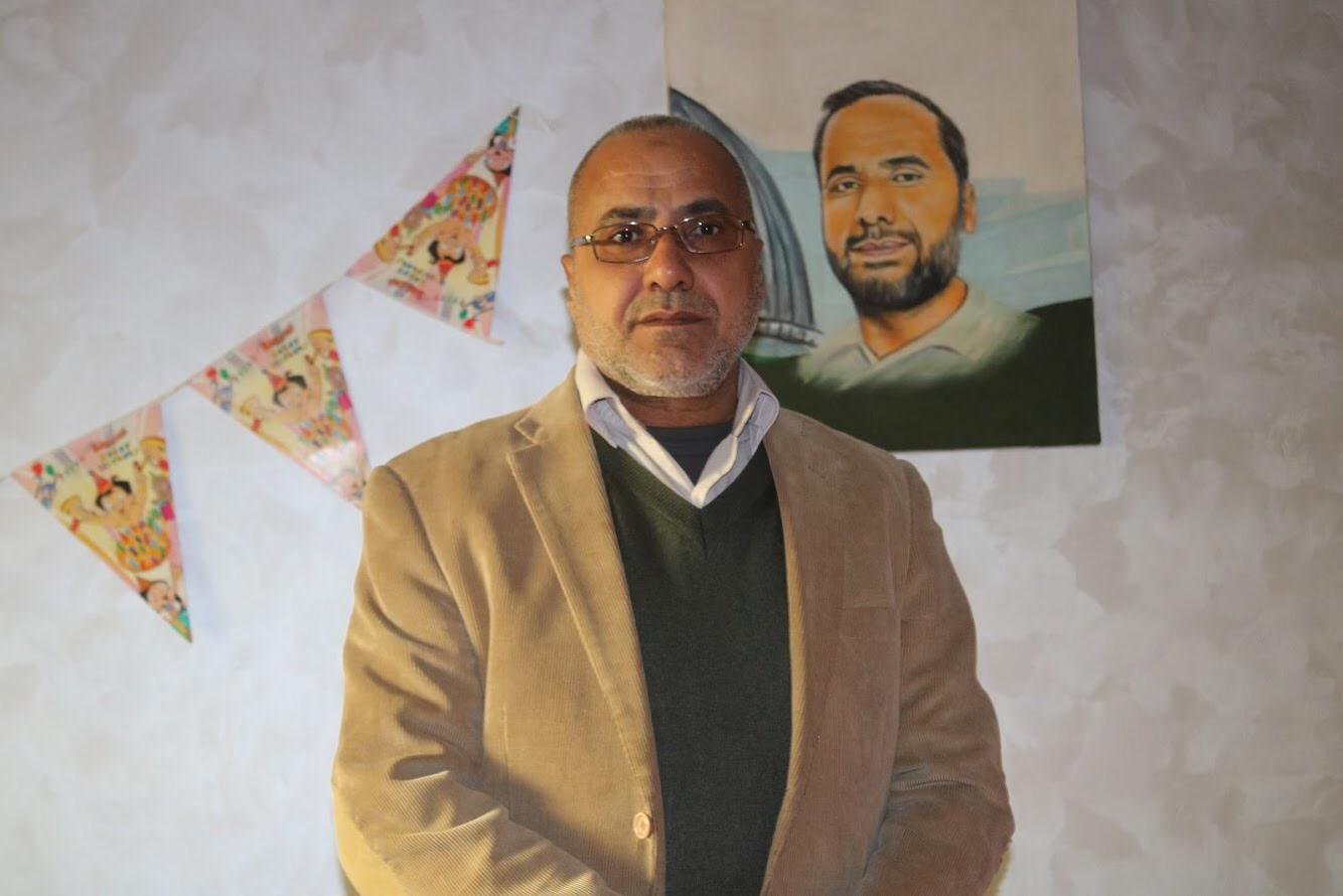 Tales of torture from Israel's prisons   Human Rights   Al Jazeera