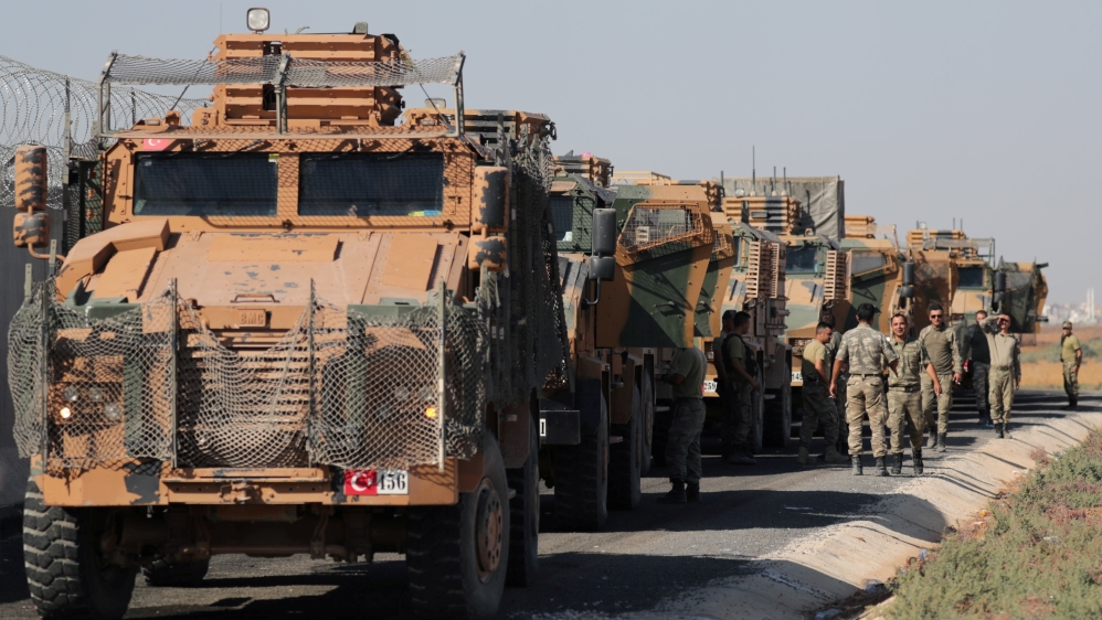 Image result for trucks of turkish special forces