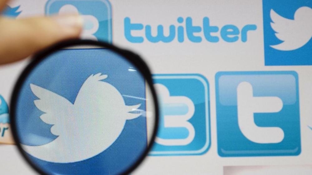 Twitter to add warning labels to coronavirus misinformation thumbnail