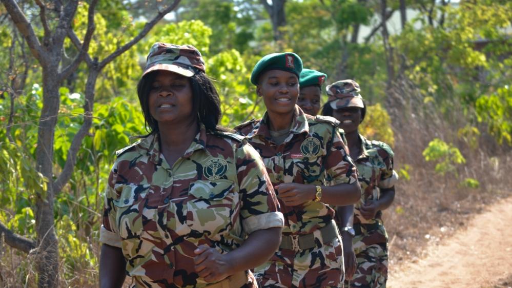Malawi - DO NOT USE