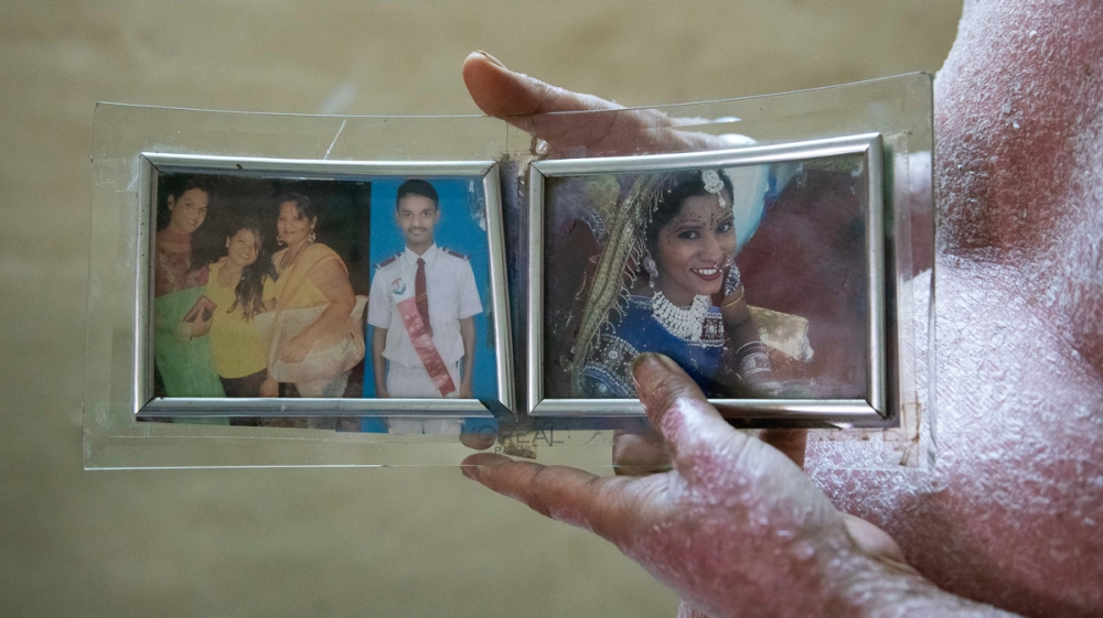 Mahul Images