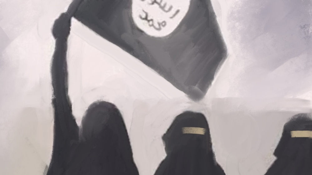 [Jawahir Hassan Al-Naimi/Al Jazeera]
