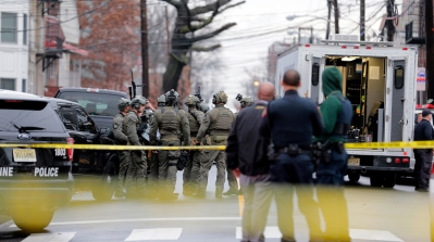 New Jersey shooting 1