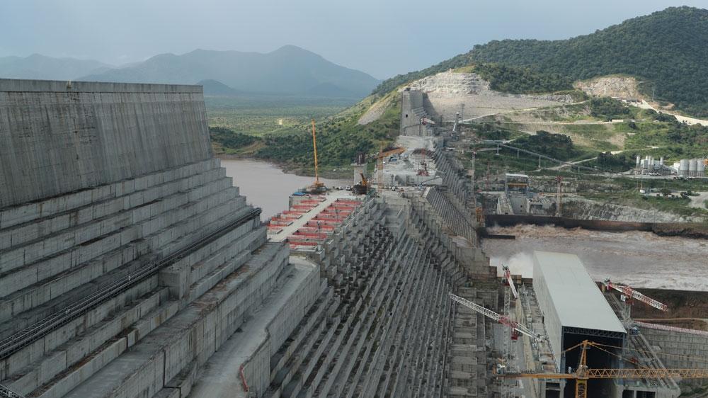 Ethiopia agrees to delay filling Nile mega-dam, say Egypt, Sudan thumbnail