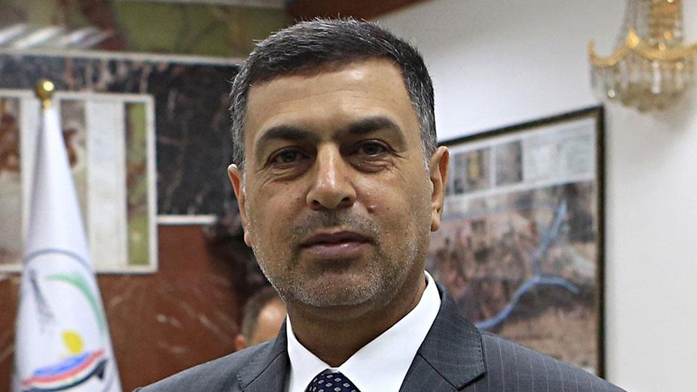 Iraq: Iran-backed bloc nominates Basra governor as PM