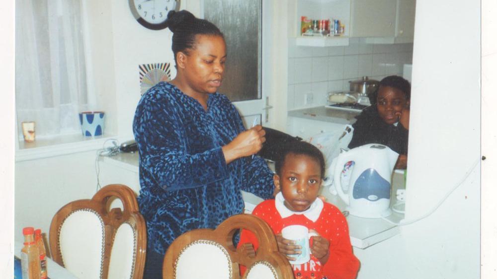 Zimbabwe essay by Danai Nesta Kupemba – DO NOT USE