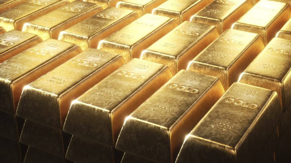 Will UAE face sanctions over Venezuelan gold?   Latin