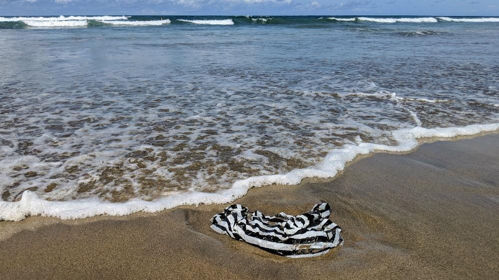 Bali Looks To Turn The Tide On Indonesia S Plastic Waste News Al