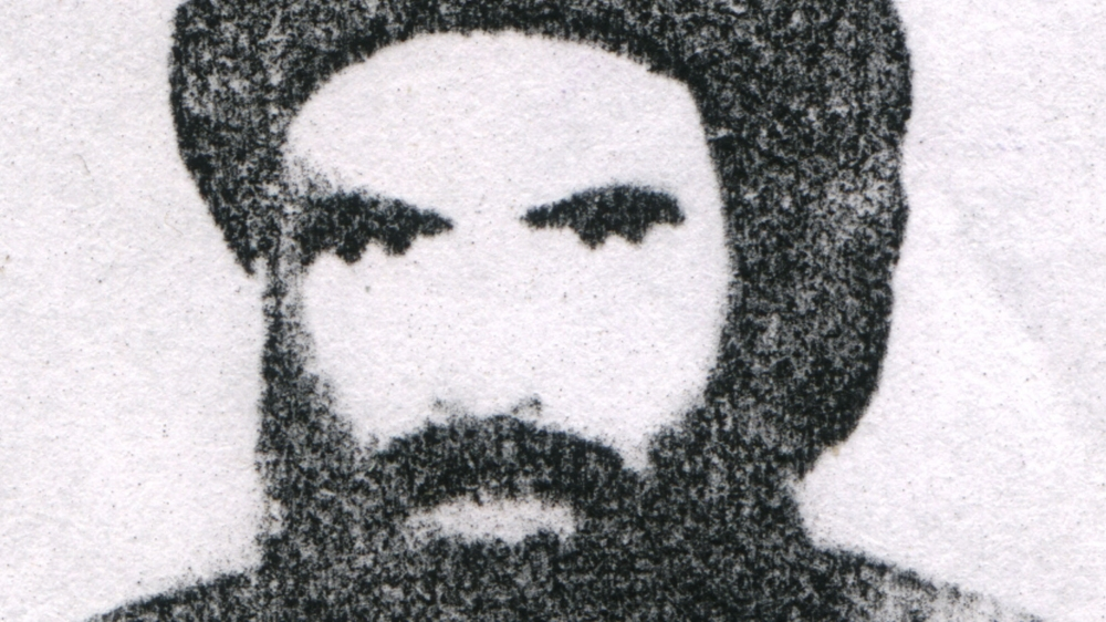 Mullah Omar in Afghanistan book claims 'not credible': official thumbnail