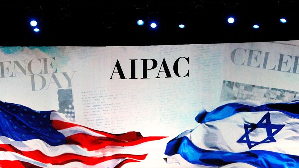 Klobuchar, Buttigieg join other 2020 Democrats in skipping AIPAC thumbnail