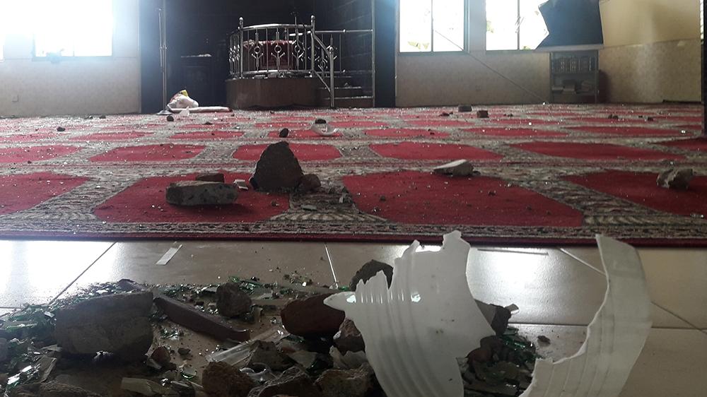 minuwangoda masjid4-1