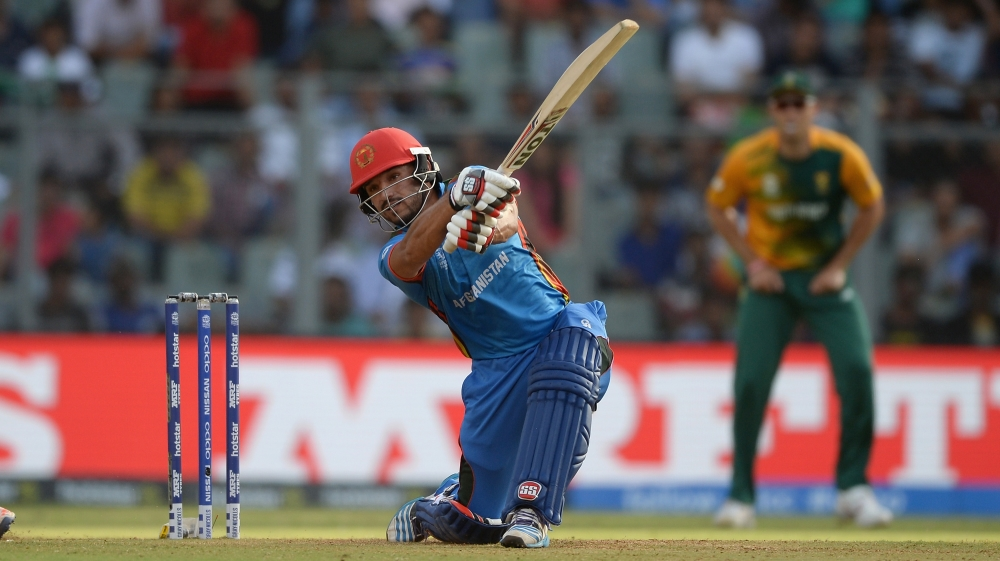 Smith, Warner set to return for Aussies; NZ faces Sri Lanka