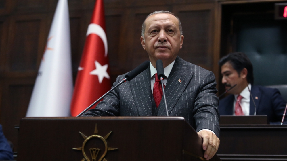 What can stop Turkey's economy from unravelling? | Turkey