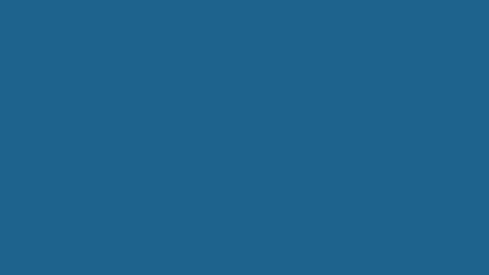 BlueforSudan: Why is social media turning blue for Sudan
