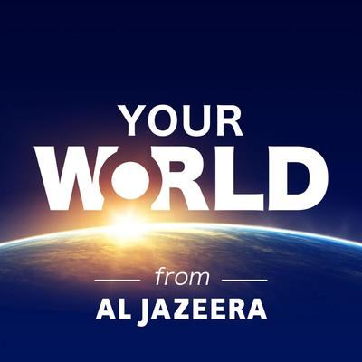 Breaking News, World News and Video from Al Jazeera