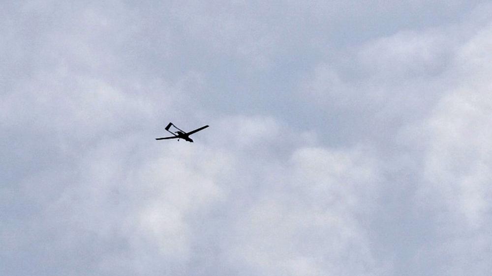 Ankara warns Haftar over arrests as LNA says hit Turkish drone thumbnail