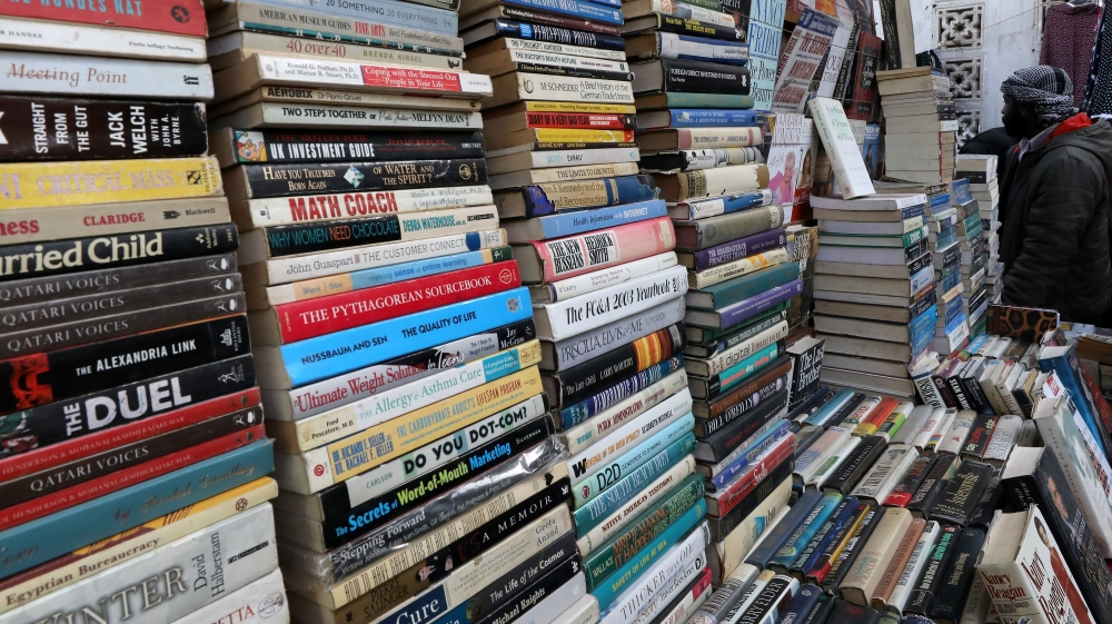 Image result for banned books