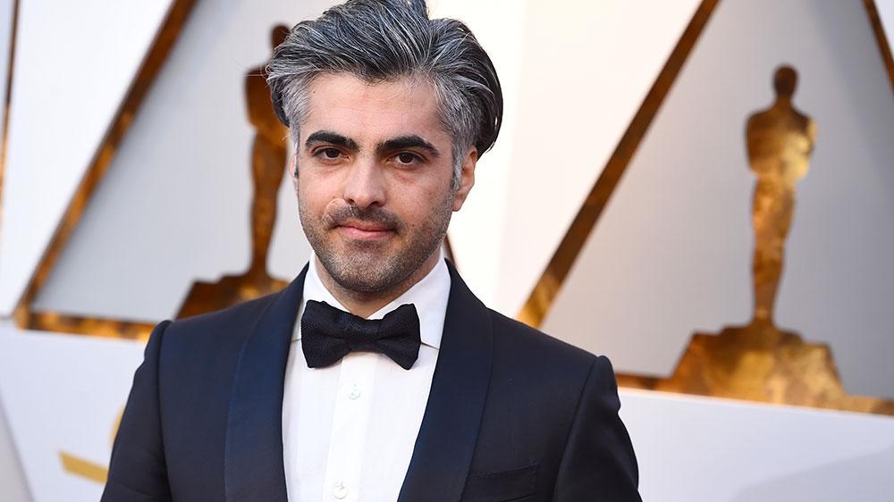 Oscars News The Latest From Al Jazeera