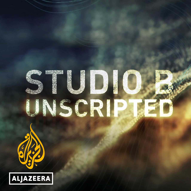 Studio B: Unscripted