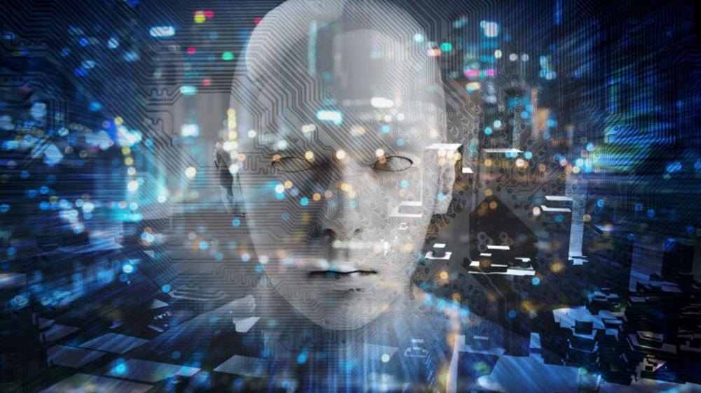 Will artificial intelligence take over the world? | AI - Al Jazeera America