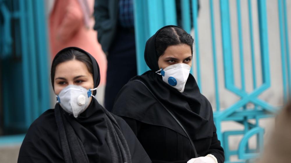 China coronavirus outbreak: All the latest updates thumbnail
