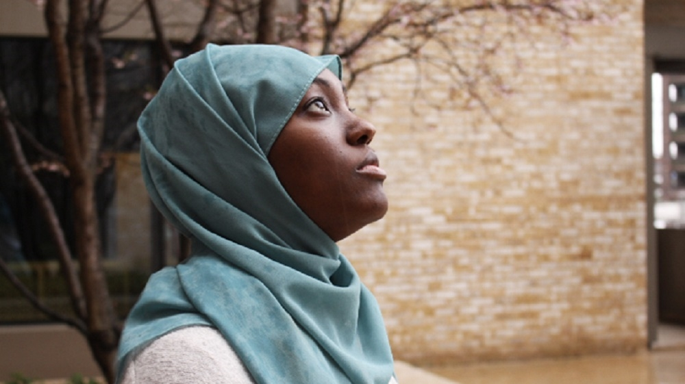 British Muslims and mental health / Zahra Warsame