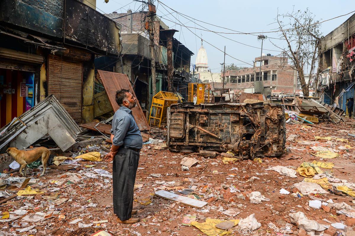 Al-Jazeera Image