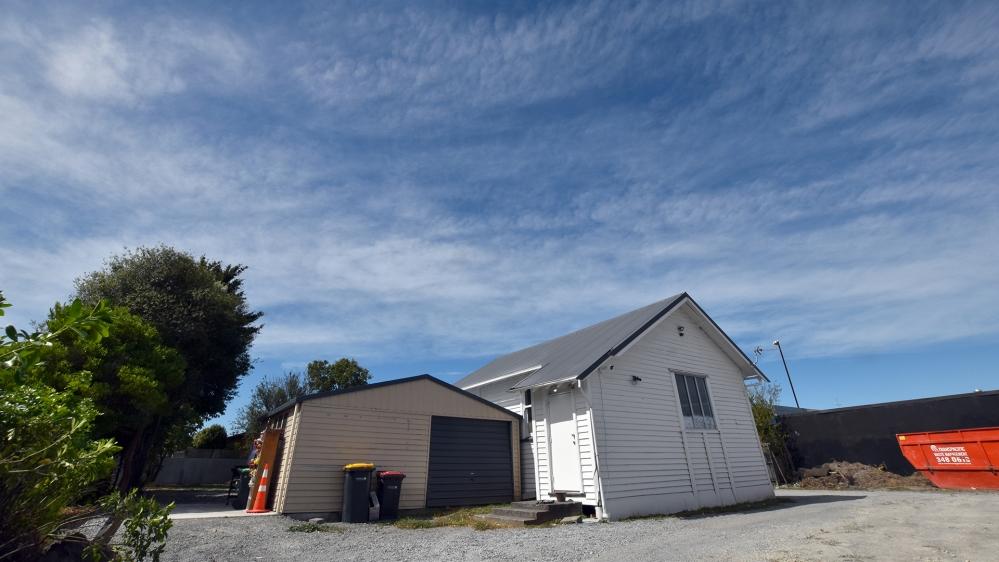 Longform feature – Christchurch New Zealand attack anniversary [Ethan Donnell/Al Jazeera]