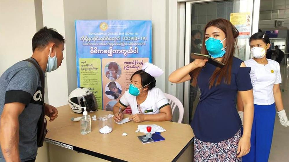 thailand blog entry