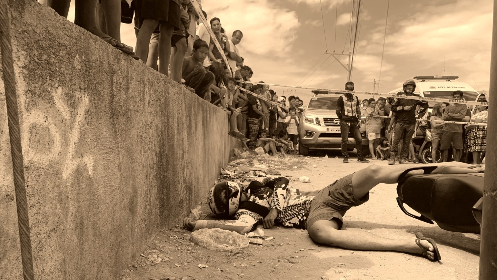 Cebu killings