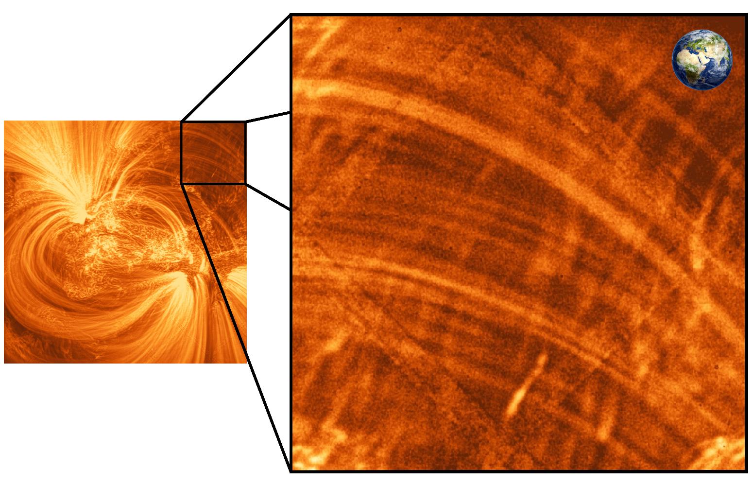 sun image 11
