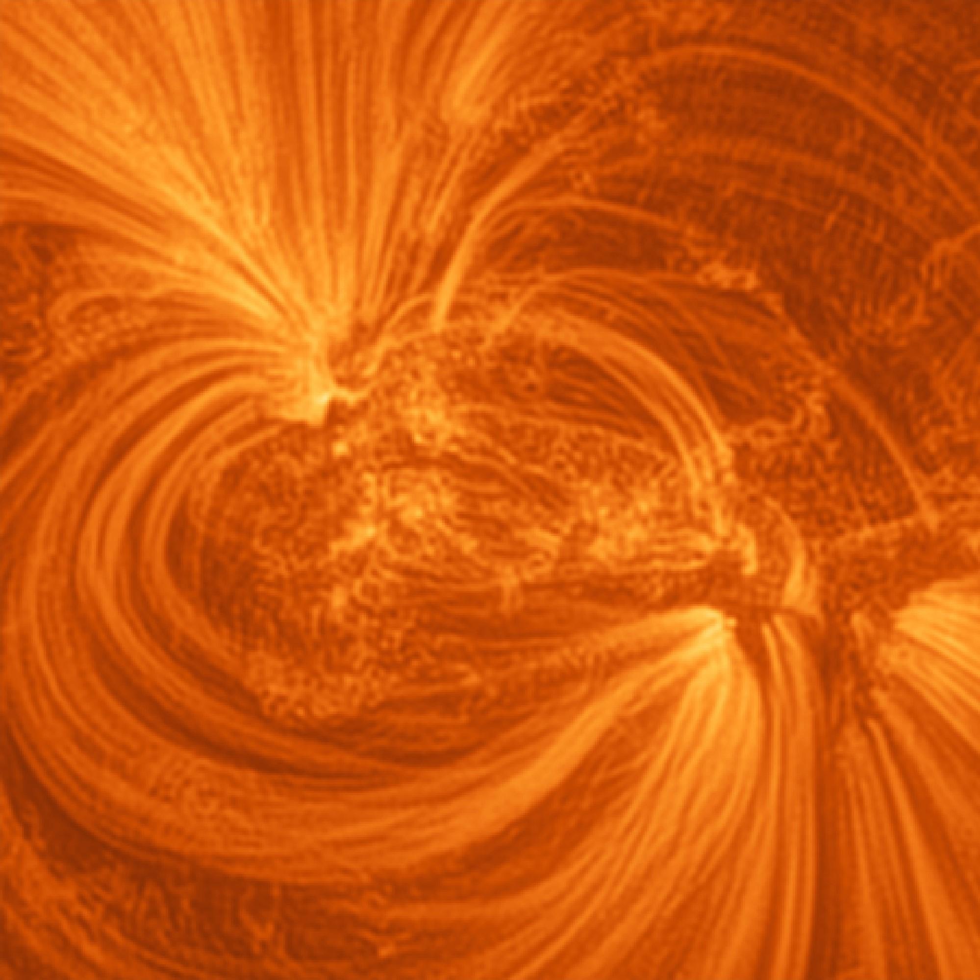 Sun image 7