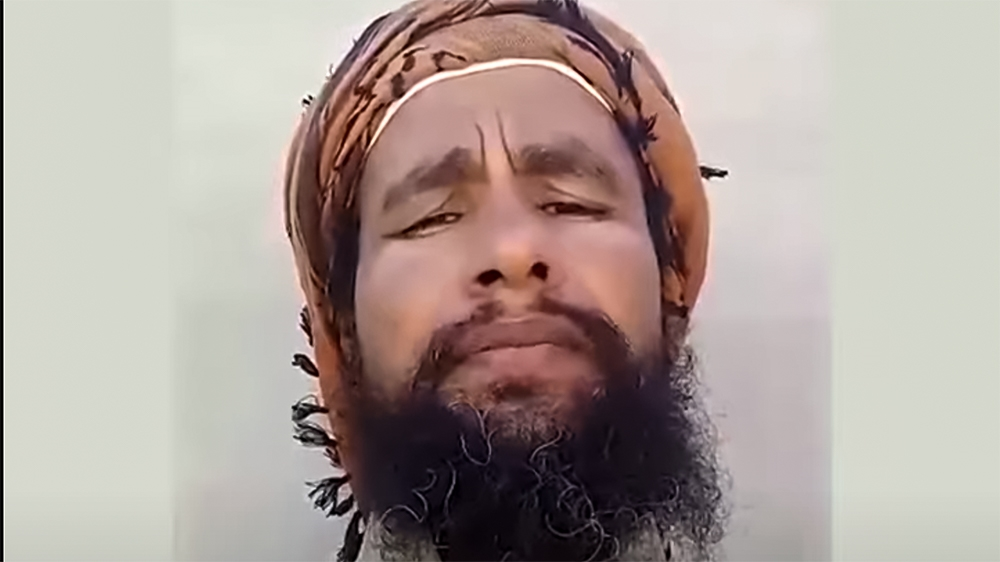 Saudi activists dispute official narrative on al-Hwaiti killing thumbnail