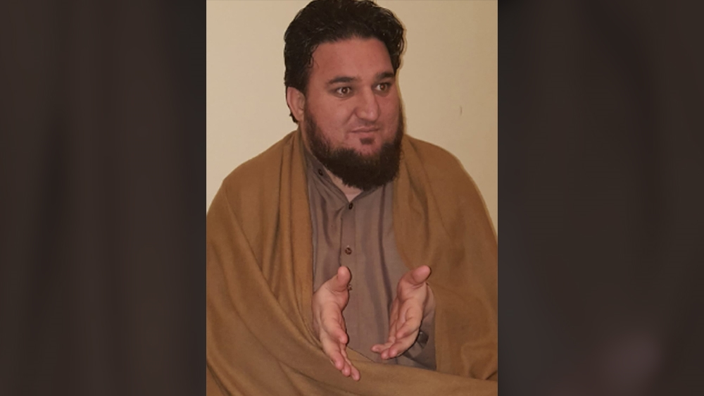 Exclusive Interview: Former Pakistani Taliban spokesperson Ehsanullah Ehsan speaks out