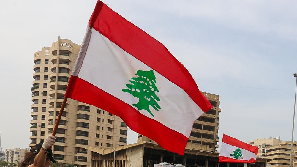Lebanon still searching for perpetrators of Baakline shooting thumbnail