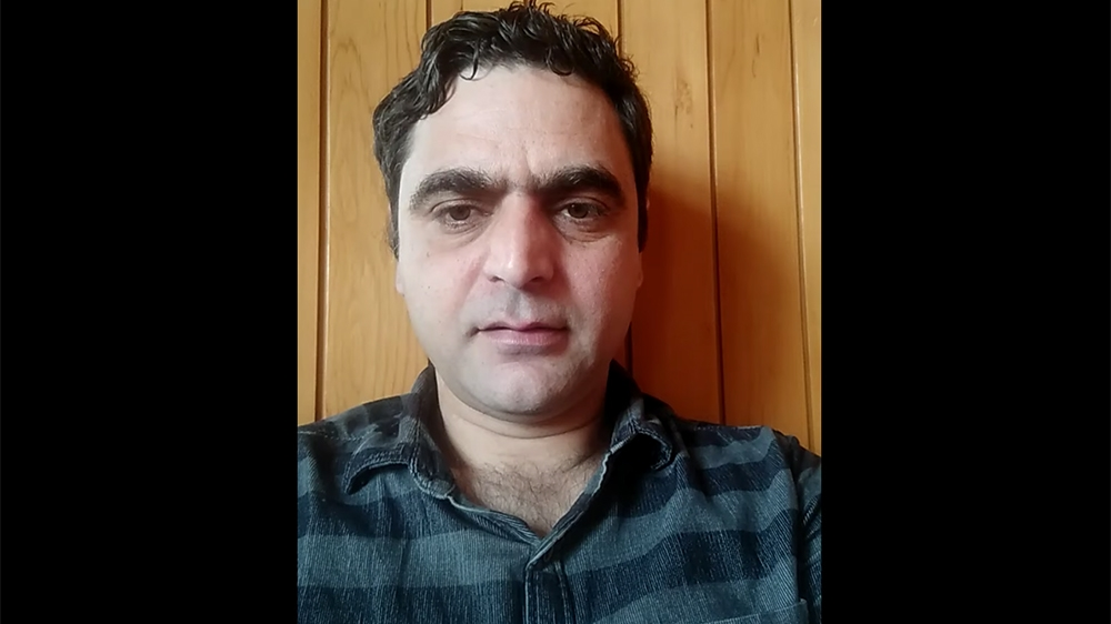 'Brazen attack': Outrage over Kashmir police probing journalists thumbnail